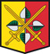 hl. m. Praha název