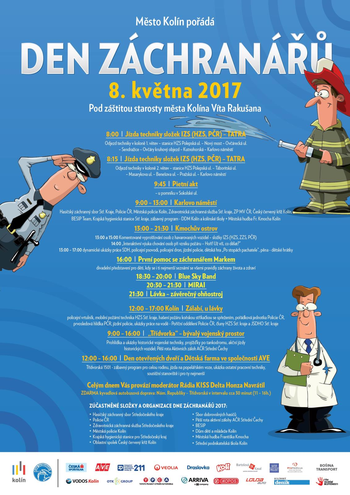http://www.policie.cz/SCRIPT/ViewImage.aspx?id=774 089&docname=Den-Zachranaru-2017