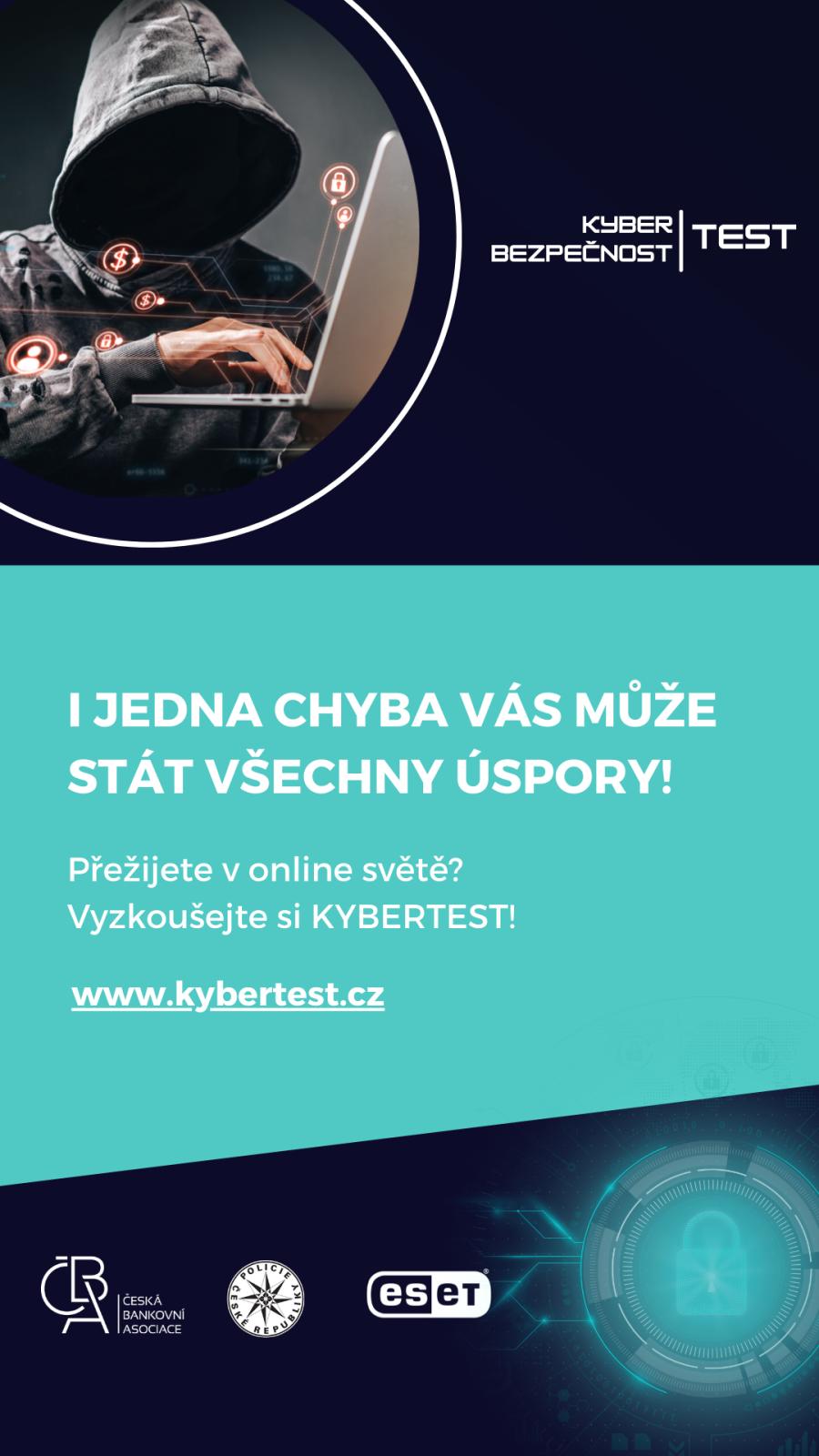 1 Kybertest.png