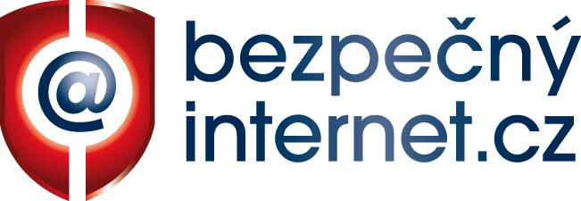 bezpečný internet.cz