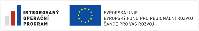 logo integr. oper. program_EU.png