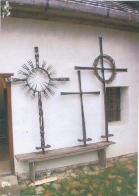 Kříž z Rapšachu 3.jpg