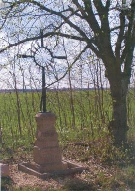 Kříž z Rapšachu 2.jpg