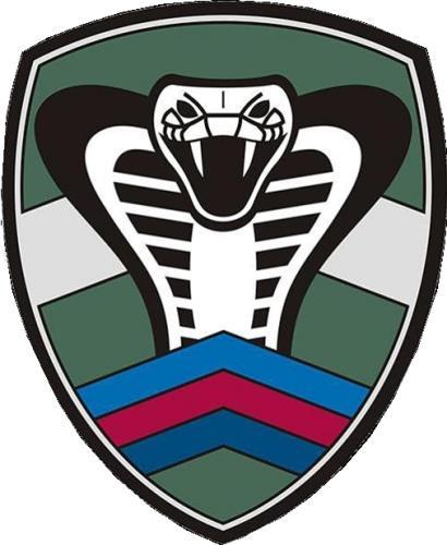 Logo_Kobra.jpg