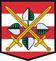 Jihomoravský - Brněnský.png