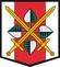 Severočeši - Ústecký.png
