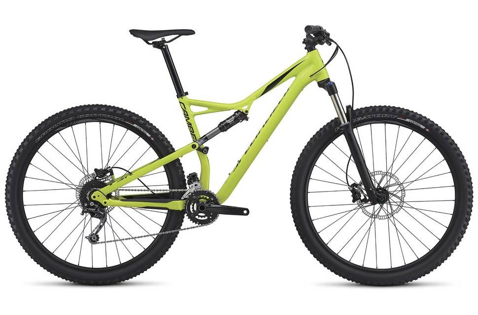 specialized-camber-2017(969x638)-2ea18f.jpg