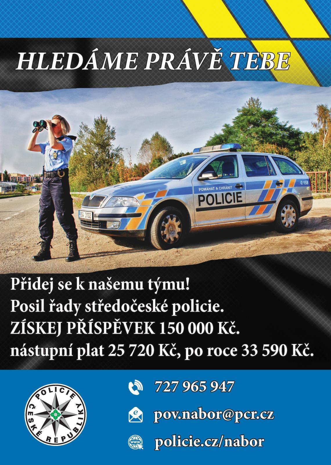 PVV Nábor - leták.jpg