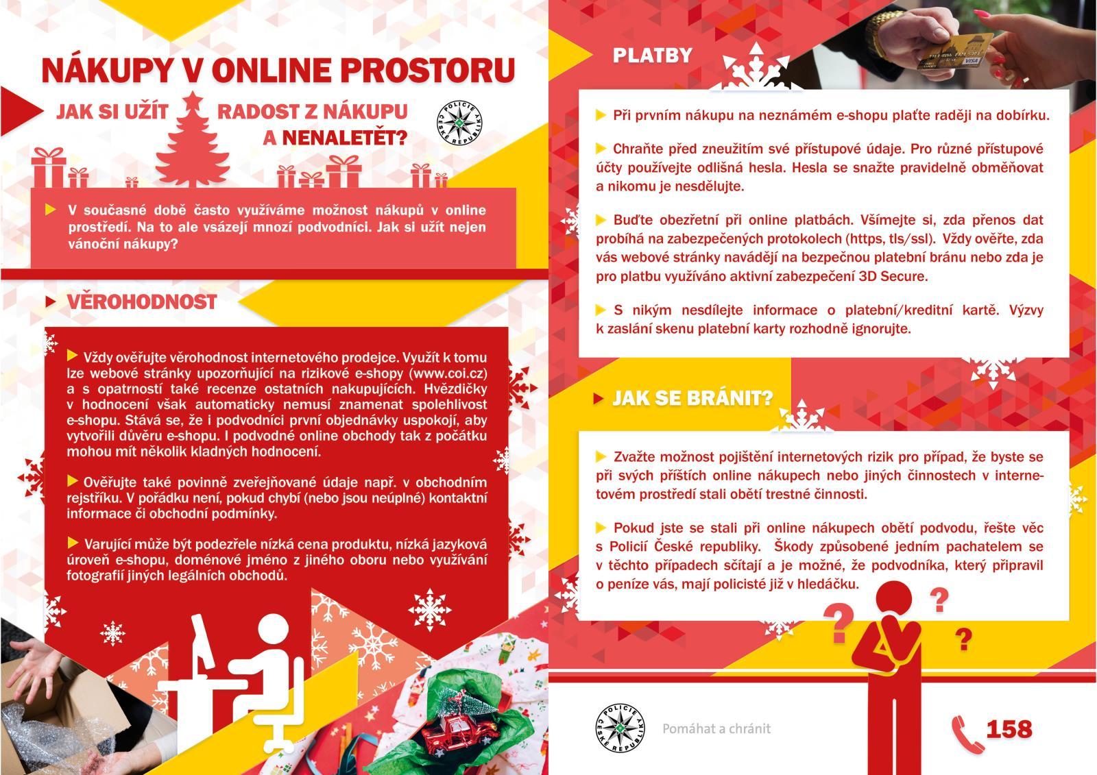 Letak_Policie CR_A5_Adventni varovani_online nakupy_dvoustrana.jpg