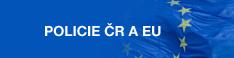 Kancelář projektů a evropských fondů